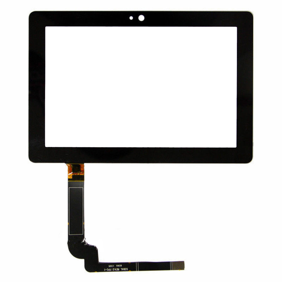 7 inch For Amazon Kindle Fire HDX7 HDX Touch Screen Digitizer Replacement Repairing Parts for amazon kindle fire hdx hdx7 7 0 lcd display touch screen digitizer assembly