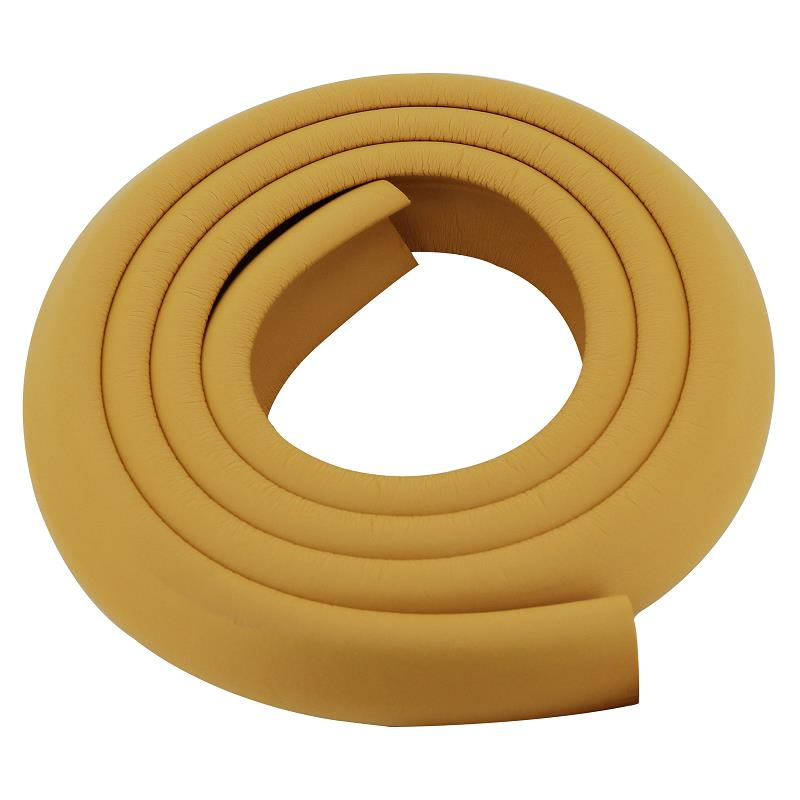 Baby Safety Thick Table Edge Corner Protector Guard Cushion Bumper Strip