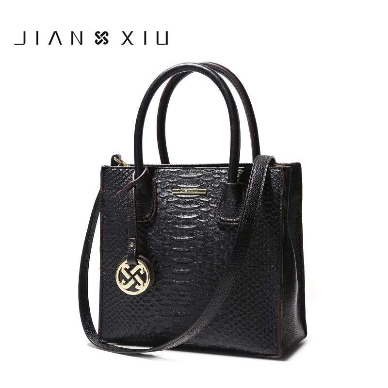 Luxury Handbags Genuine Leather Handbag Women Bags Designer Bolsa Feminina Sac a Main Bolsos Mujer Bolsos Shoulder Crossbody Bag women luxury handbags brand ladies pu leather shoulder bag handtassen sac a main female popular crossbody bags bolsos mujer