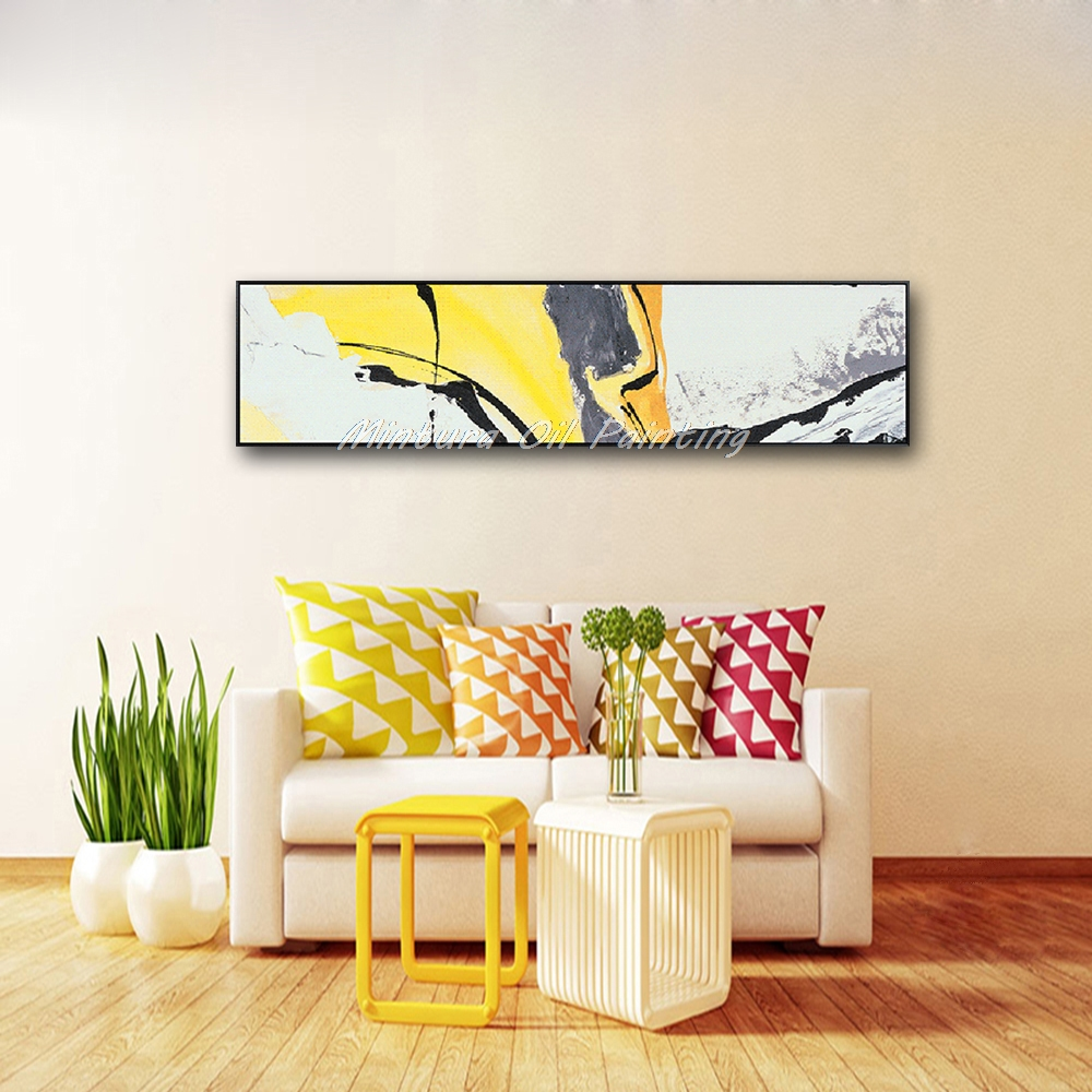 Awesome French Wall Art Decor Pictures Inspiration - The Wall Art ...