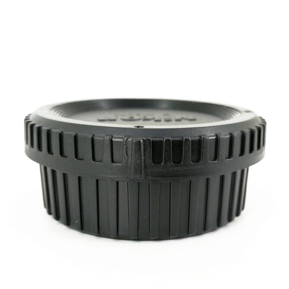 Color : 800D red Pinyu Silicone Armor Skin Case DSLR Camera Body Cover Protector Video Bag for Canon 5DSR 5D3 6D 5D4 800D 80D 1300D 650D 700D 6D2