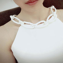 Top Women Adjustable Bra Strap Party Evening Dress Underwear Accessories Transparent All Match Invisible Straps 1Pair
