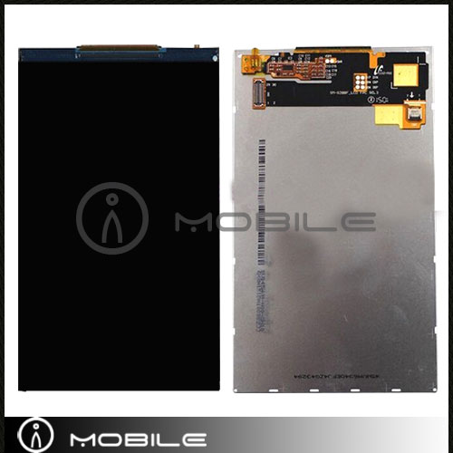 imágenes para LCD Para Samsung Para la Galaxia Xcover 3 G388F G388 LCD Screen Display piezas de Repuesto Envío Gratis
