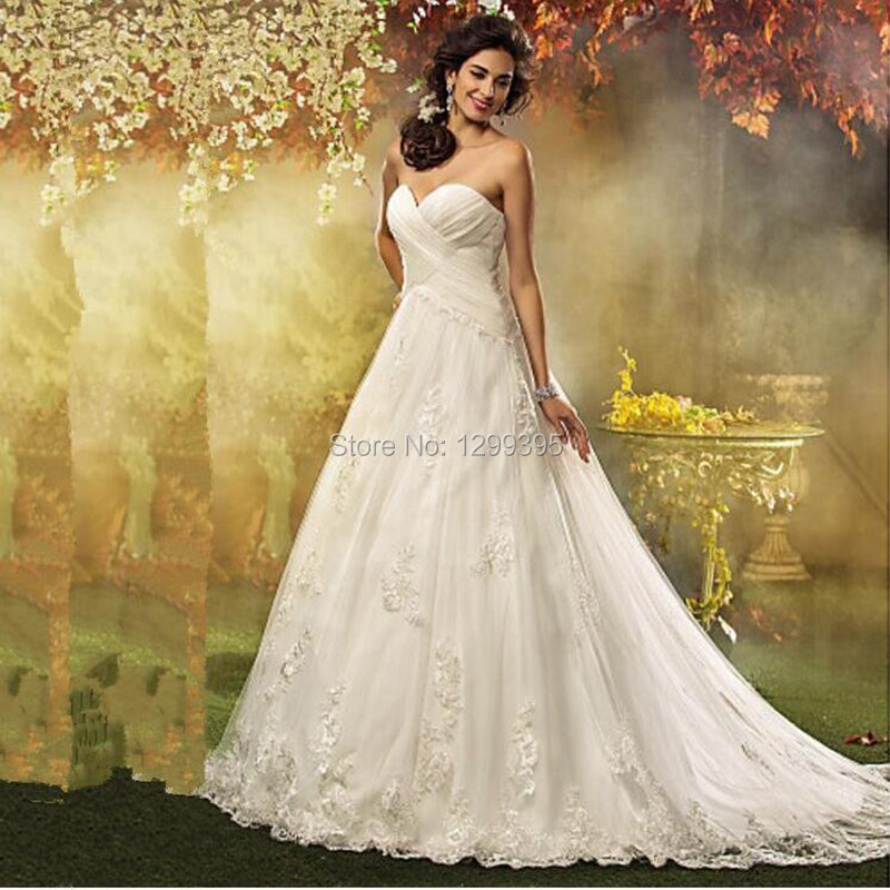 Vintage country wedding dresses for Country wedding dresses cheap