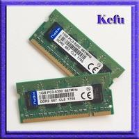Hynix 2GB 2x1GB DDR2 667 PC2 5300 SO DIMM 200 PIN 667Mhz NON ECC RAM 200pin