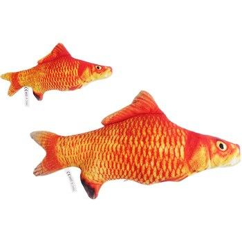 pet-soft-plush-creative-3d-carp-fish-shape-cat-toy-gifts-catnip-fish-stuffed-pillow-doll-simulation-fish-playing-toy-for-pet