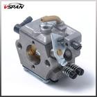 New WT-194 WT 194 Walbro Carburetor for Stihl 024 026 MS240 MS260 024AV 024S Chainsaw 1121 120 0611 Carburetor Carb for Stihl