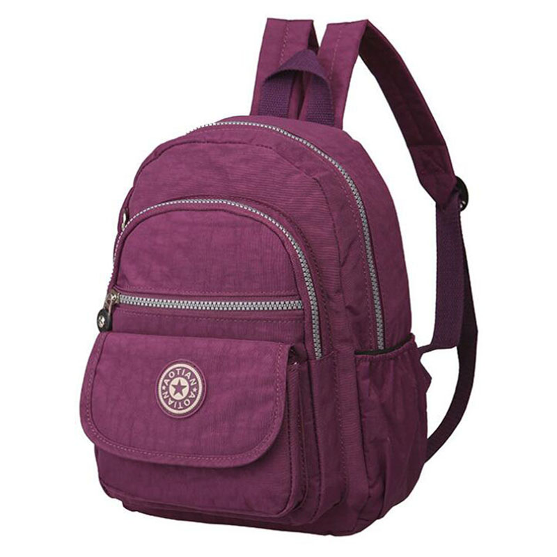 Online Get Cheap Book Bags for College -Aliexpress.com | Alibaba Group