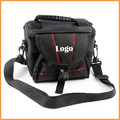 Digital Camera Bag Case For Nikon P610 P600 P530 P520 P510 P500 L840 L830 L820 L330 L340 P340 P7700 P7800 J3 J5