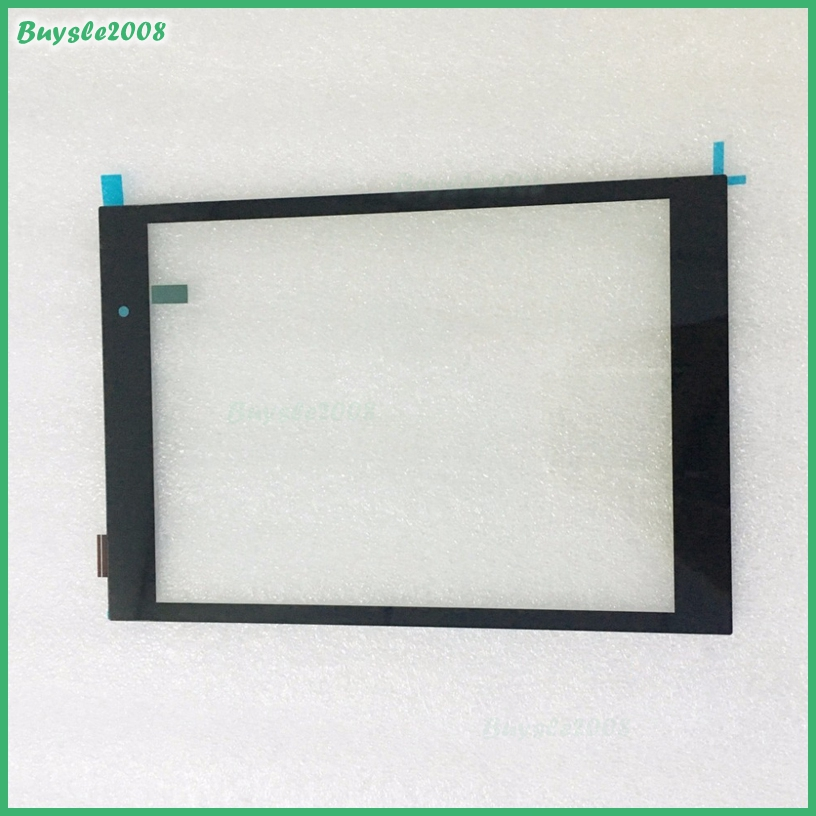 For A1102080021T0_V01 Tablet Capacitive Touch Screen 8 inch MID Touch Panel Digitizer Glass Sensor Free Shipping