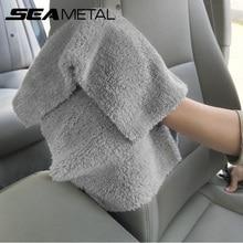 רכב לשטוף אביזרי מיקרופייבר מגבות רכב לשטוף מגבת אוטומטי Detialing נקי בד כביסה ייבוש מגבות חזק עבה קטיפה סיבים
