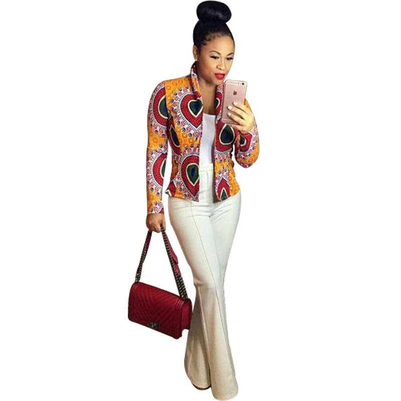 African Women Fashion: Aliexpress.com : Buy Africa Clothing Women Fashion African