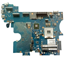 Mainboard E6530 Dell Latitude QM77 DDR3 for Laptop Qm77/Ddr3/Cn-0kfr9h/.. Excellent