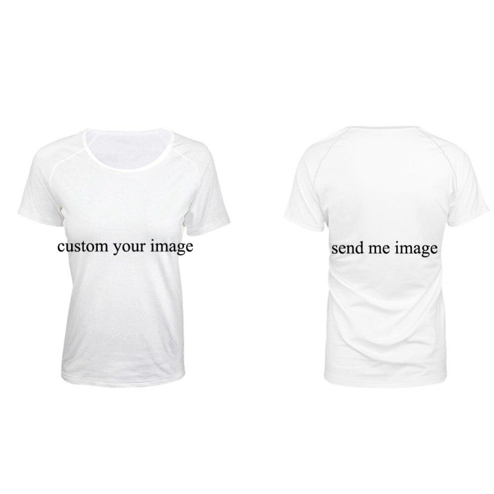 Vintage Heart Photography Women T Shirt 4