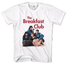 8bb072f458 Buy breakfast tshirt and get free shipping on AliExpress.com