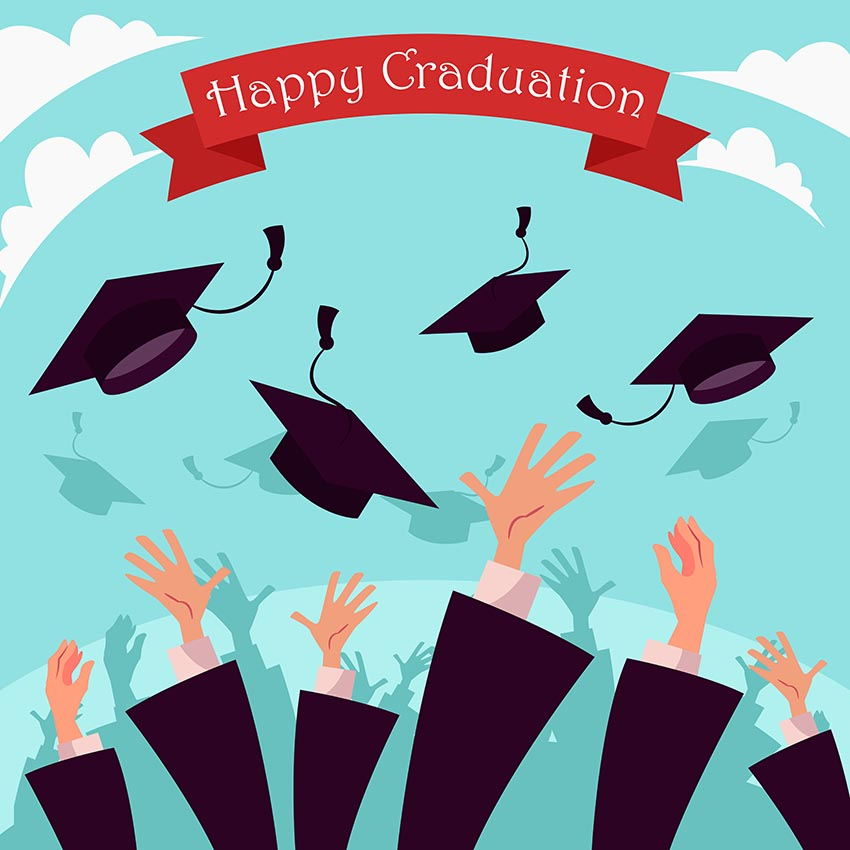 Download 900 Koleksi Background Banner Wisuda HD Gratis