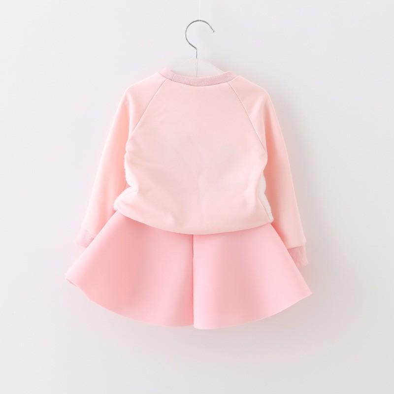 Boutique Kids Clothing (2)