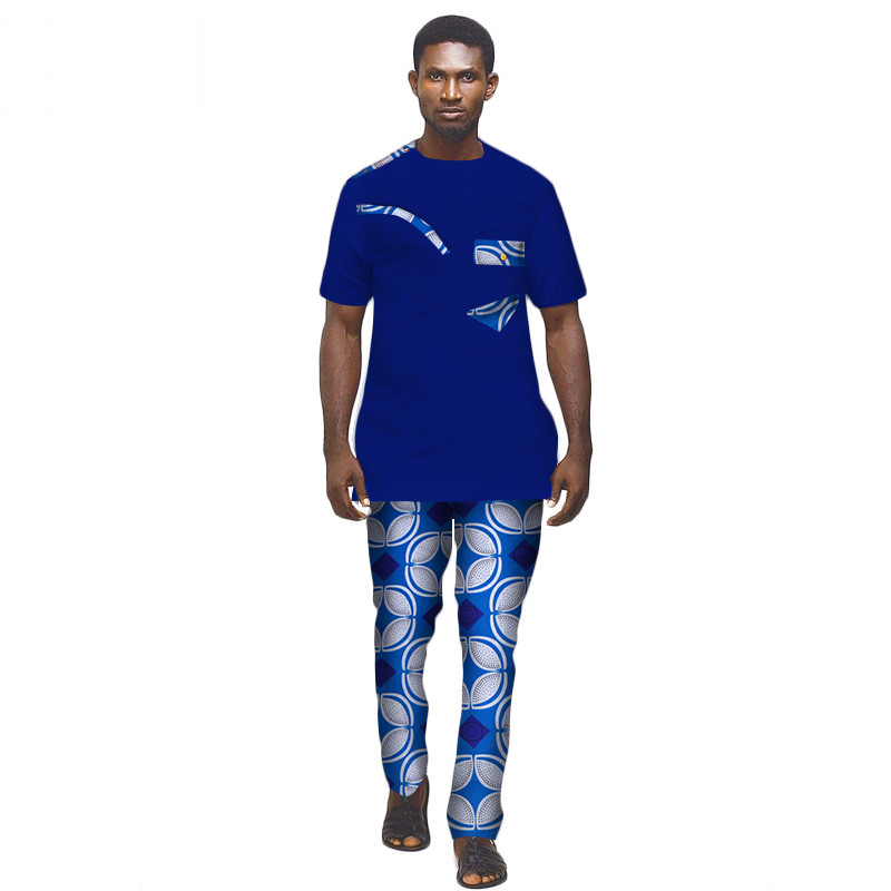 2018-Summer-Mens-African-Clothing-Plus-Size-6XL-African-Clothes-o-neck-Mens-Clothing-for-Men(7)