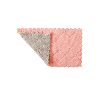 Πετσέτες κουζίνας με μικροίνες 8τεμ.