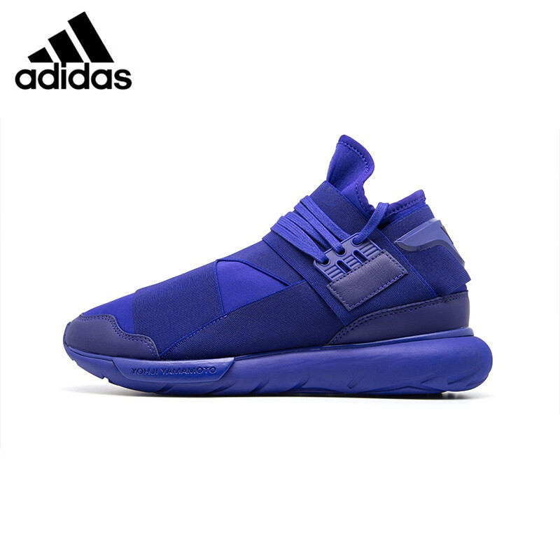 2205d30890ad7 Buy y3 shoes and get free shipping on AliExpress.com