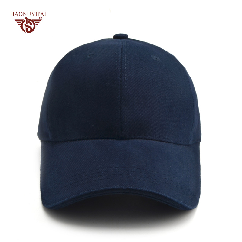 Unique Custom Patterns Cotton Baseball Cap Women Men Casual Adjustable Embroidery Printing Sun Hat Fashion Solid Color Hat embroidery basis book 500 kinds of three dimensional embroidery patterns