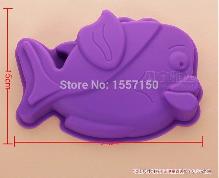 7100 Koleksi Gambar Hewan Dari Sabun Mandi Terbaru