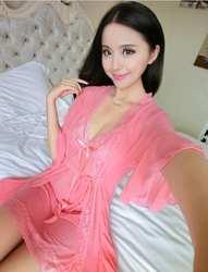 Для женщин ночные рубашки для девочек Пижамы 2019 для женщин Летняя ночная рубашка девушка кружево Ночное платье женские ночные рубашки с