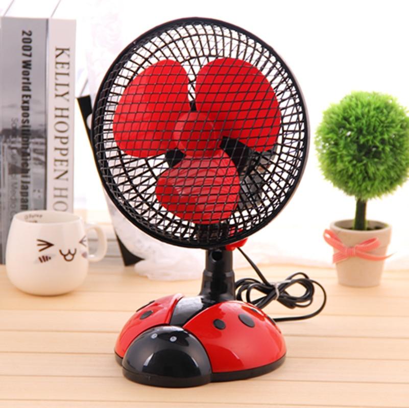 Lijep vjetar bubanj generator 220-240V stol ventilator za dom ured - Kućanski aparati