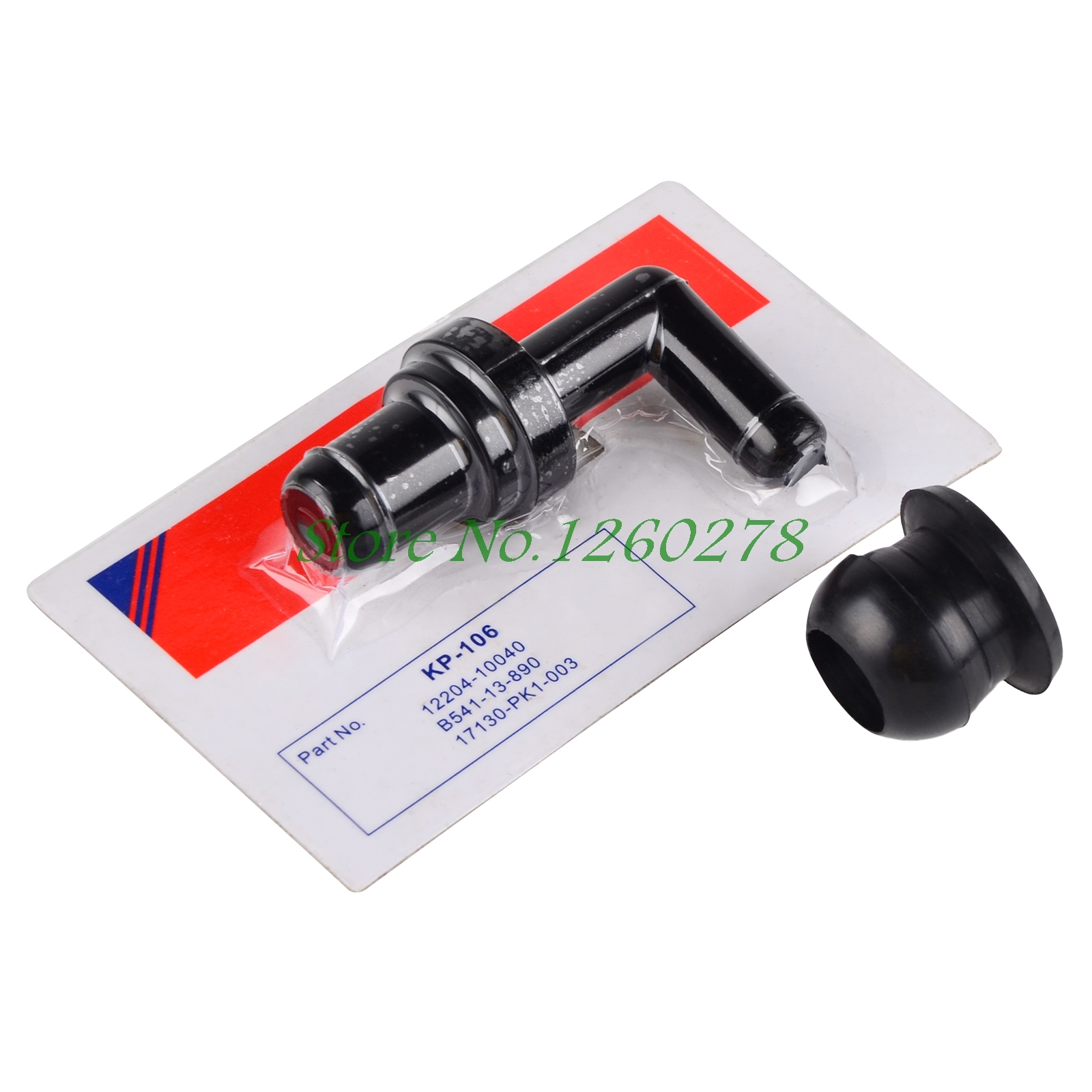 KP106 Sankei PCV Valve and Grommet Fit For Honda / Toyota/Lexus/Acura/Isuzu-in  Valves & Parts from Automobiles & Motorcycles on Aliexpress.com | Alibaba  ...