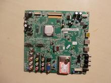 Original 42F19F LCD Motherboard 40-00MS68-MAE2XG; AU screen 42H40ABL
