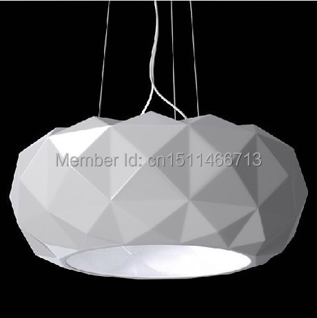 chandelier Murano due 40cm  living room dinning room Muranodue deluxe pendant lamp modern design lighting suspension light