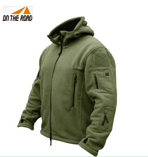 Online Get Cheap Windbloc Fleece Jacket -Aliexpress.com | Alibaba ...