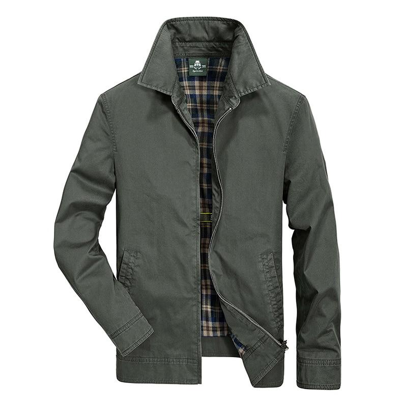 BOLUBAO New Winter Mens Coat Leisure Trendy Cashmere Fleece Lined Warm Men Casual Jacket Overcoat Wool