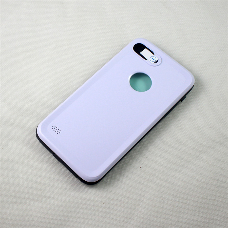 iphone 7 water proof case