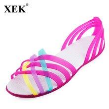 80b4735872 Popular Crocs Women Shoes-Buy Cheap Crocs Women Shoes lots from ...