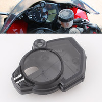Gauge Speedometer Tachometer Case Cover Fits For Yamaha YZF 1000 R1 2009-2012 2010 New