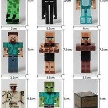 Armatura Di Catene Minecraft.Galleria Steve Minecraft Toy All Ingrosso Acquista A Basso