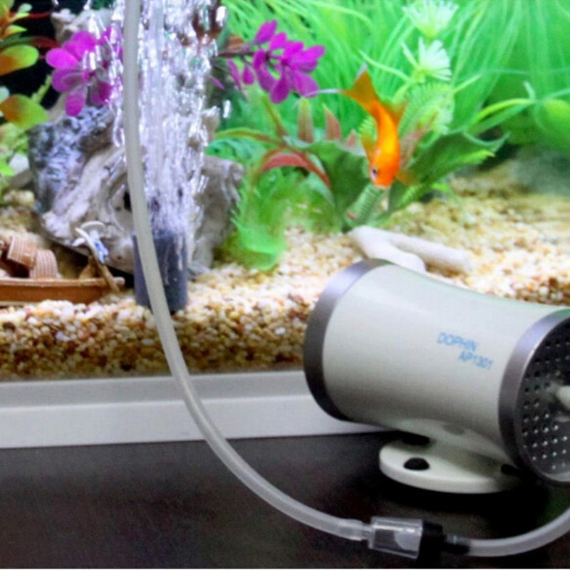 2pcs high quality fish aquarium fish tank co2 system one for Co2 fish tank