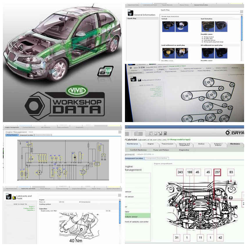 For Automotive Wiring Diagrams | Wiring Diagram on vehicle processing diagrams, vehicle electrical diagrams, relays diagrams, lighting diagrams, vehicle home, vehicle exhaust diagrams, vehicle engineering diagrams, vehicle maintenance diagrams, parts diagrams, battery diagrams, vehicle repair diagrams, car audio diagrams, led diagrams, vehicle suspension, vehicle chassis, vehicle schematics,