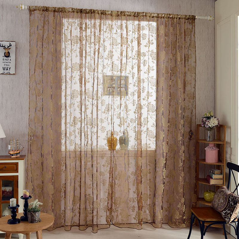 bathroom window drapes. Popular Bathroom Window Drapes Buy Cheap Bathroom Window Drapes