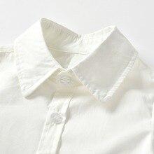 Boys 4Pce Set Shirt+Waistcoat-Tie+Pants