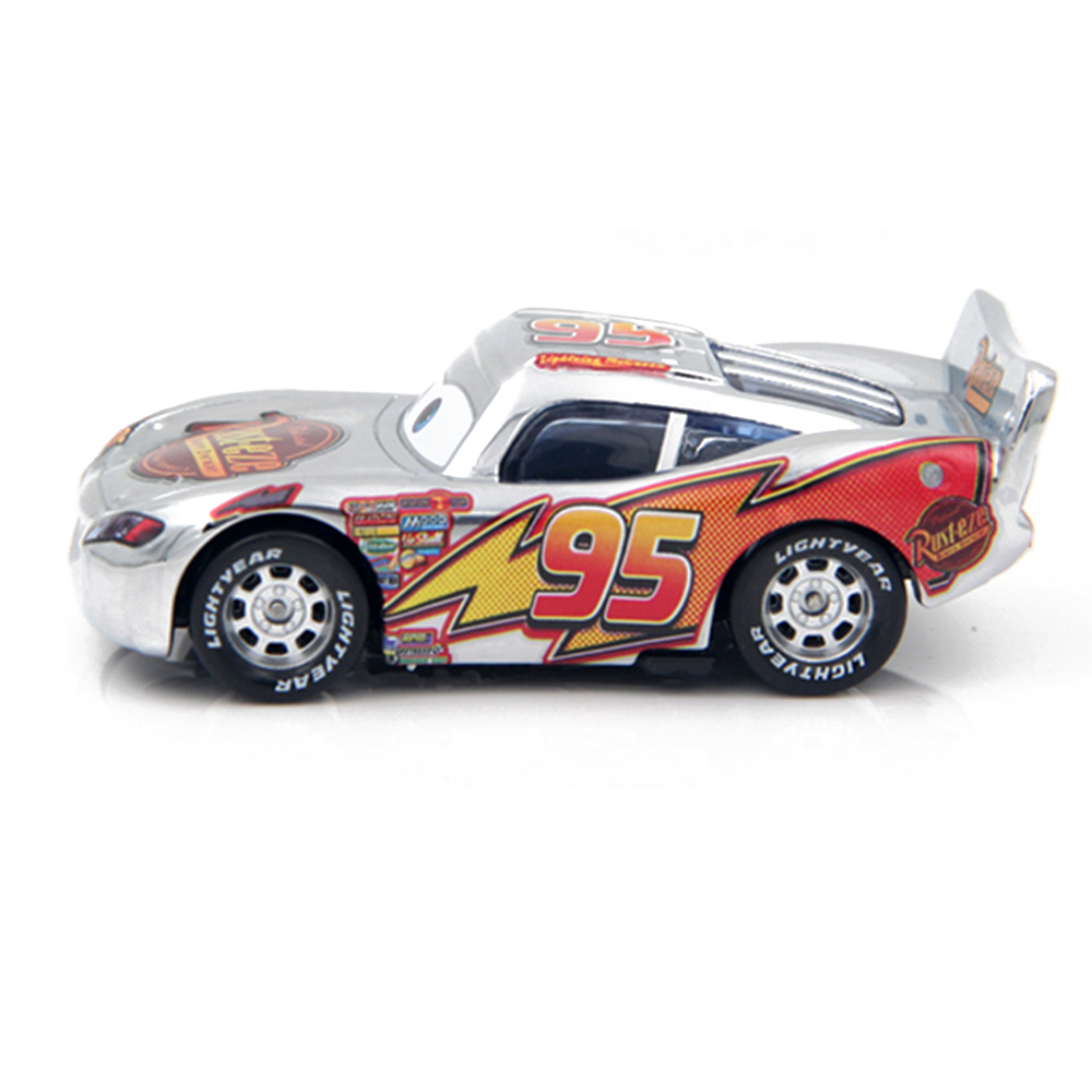 Disney-Pixar-Cars-Gold-Silver-Lightning-McQueen-155-Diecast-Metal-Alloy-Toys-Baby-Boys-Girls-Toys-for-Birthday-Christmas-Party-5