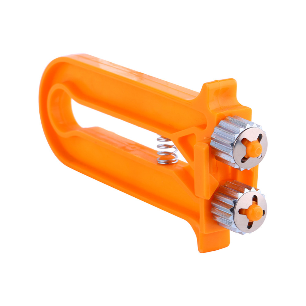 2 in 1 Beekeeping Bee Frame Wire Cable Tensioner Crimper Crimping ...