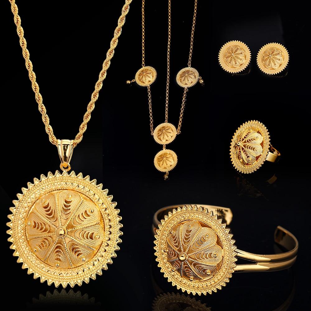 Indian Gold Jewelry Designs Jewelry Ideas