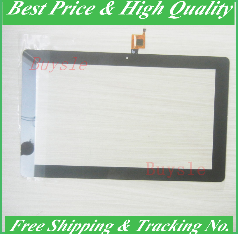For Teclast Tbook11 Tablet Capacitive Touch Screen 10.6 inch PC Touch Panel Digitizer Glass MID Sensor Free Shipping for lcgb0701144 tablet capacitive touch screen 7 inch pc touch panel digitizer glass mid sensor free shipping