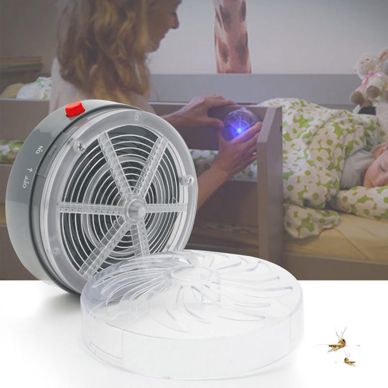 Mosquito Repellents Solar Buzz Kill Bug Zappers Mosquito Killer UV Lamp Light Fly Insect Bug Indoor Outdoor Mosquito Killer Mosquito Repellents Solar Buzz Kill Bug Zappers Mosquito Killer UV Lamp Light Fly Insect Bug Indoor Outdoor Mosquito Killer