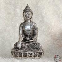 Тибетский Буддизм Будда статуя Будды Бронзовый религиозных статьи paktong торжественное шакья Мани