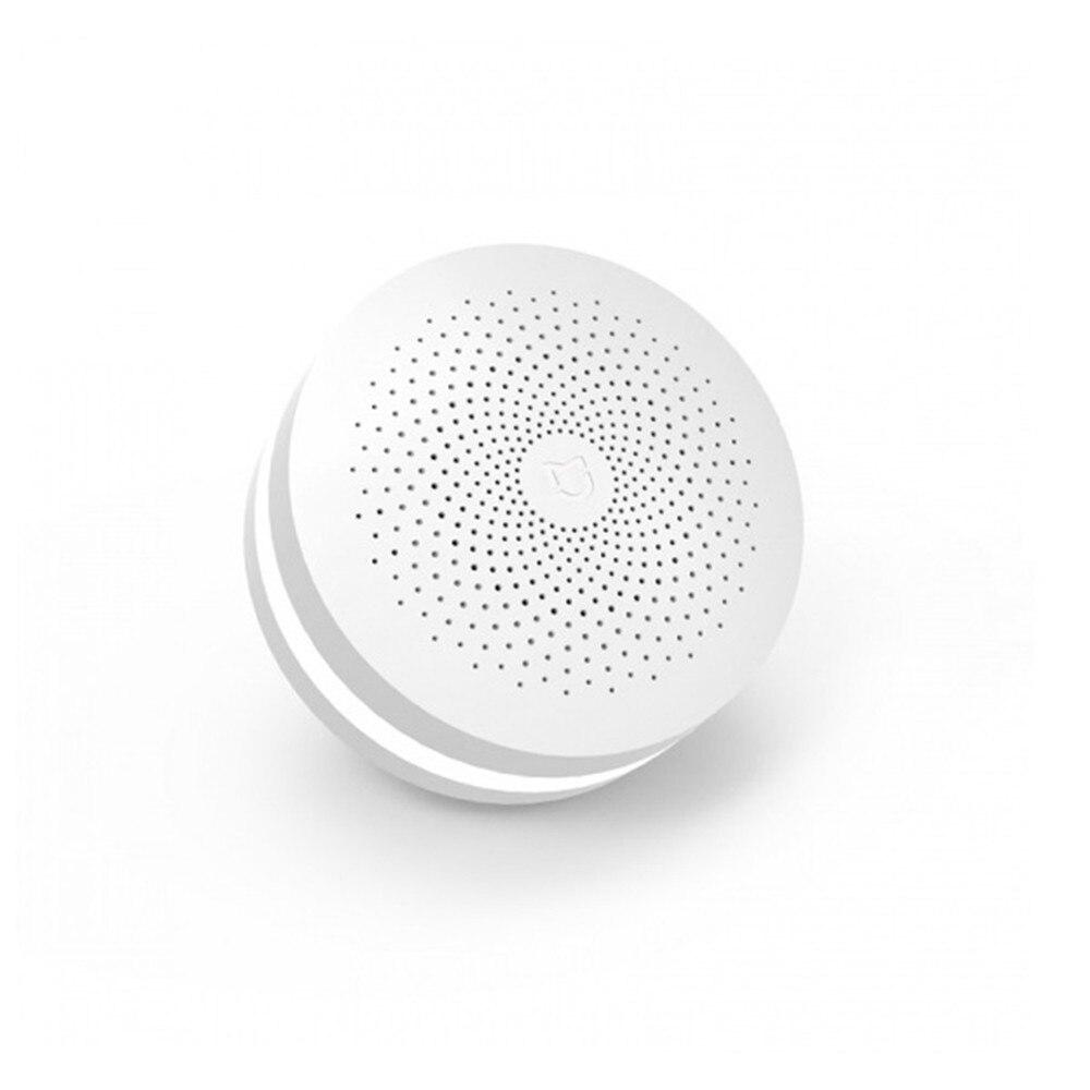 Fuers WIFI умная домашняя система охранной сигнализации 3G противоугонная система 4,3 дюймовый цветной экран приложение дистанционное управлени... - 3