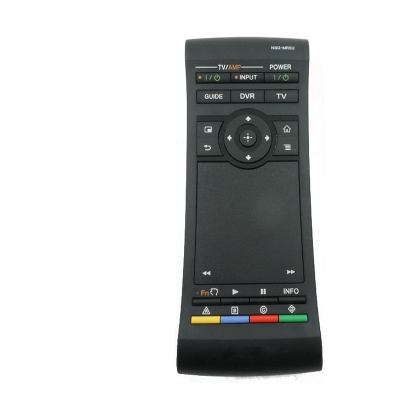 36 Sony Trinitron Inch Tv