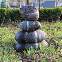 Stone-Pillow-Very-Realistic-3